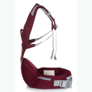 Baby Hip Seat Carrier Online