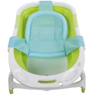 baby bouncer rocker IN India