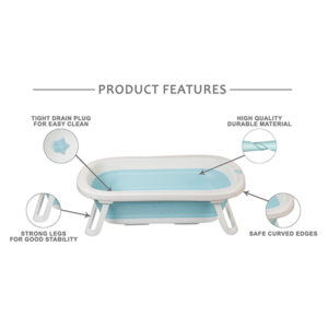 best baby bathtub for babies
