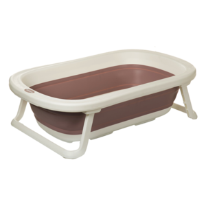 best baby bath tub india