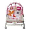 baby bouncer with rocker